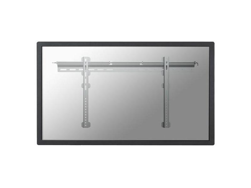 Newstar Newstar LCD/Plasma/LED wandsteun