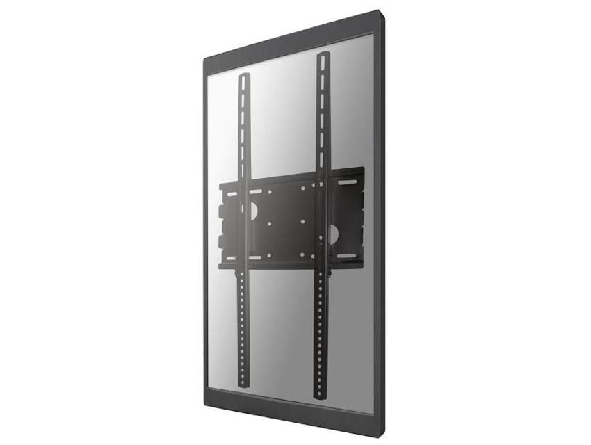 Newstar PLASMA-WP100 flat panel muur steun