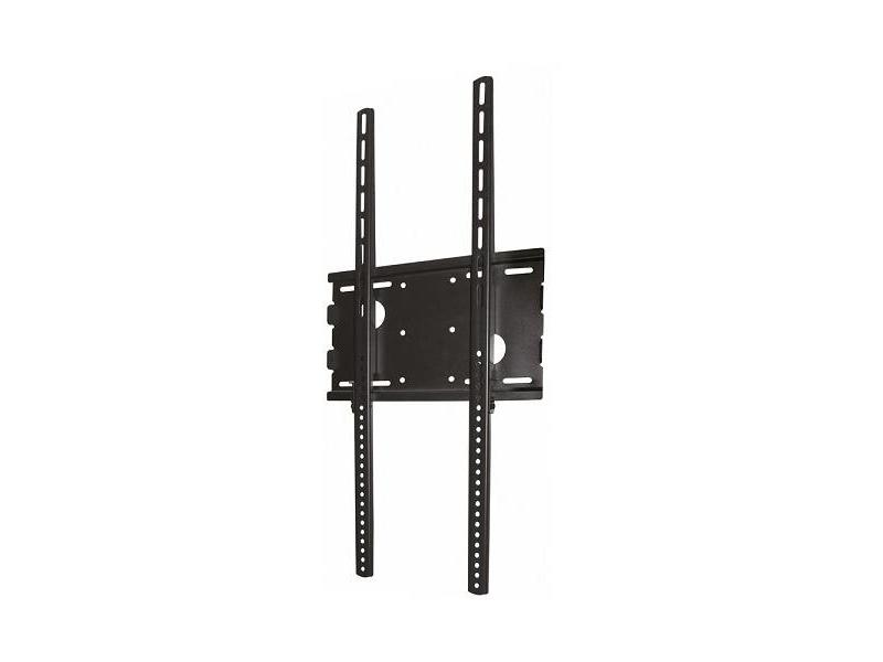 Newstar Newstar PLASMA-WP100 flat panel muur steun