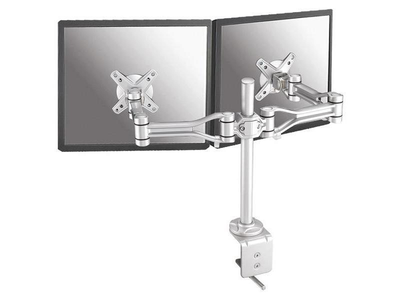 Newstar Newstar FPMA-D1030D flat panel bureau steun