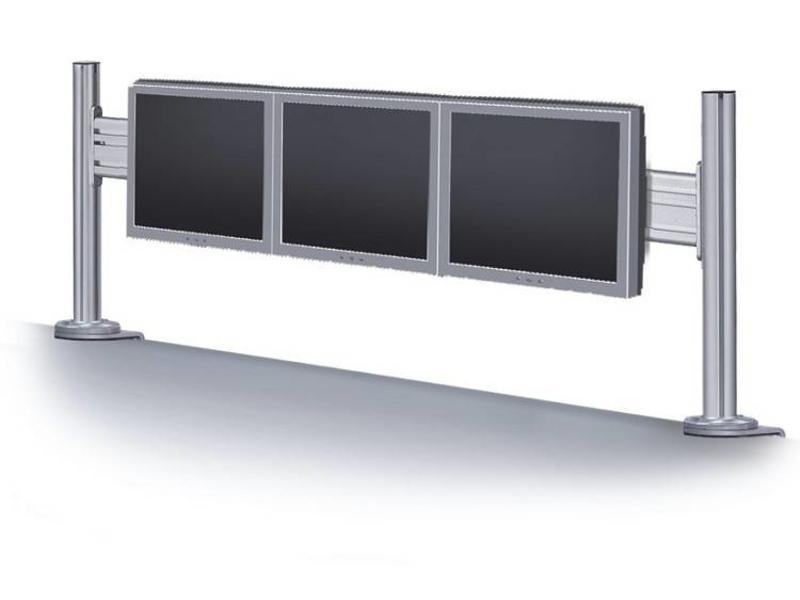 Newstar Newstar LCD/TFT toolbar