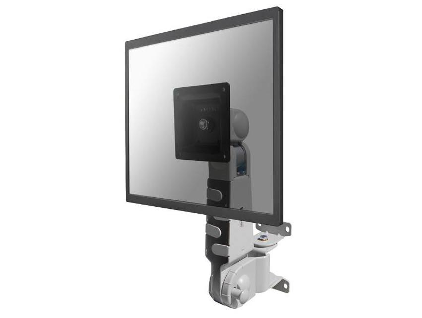 Newstar FPMA-W400 flat panel muur steun