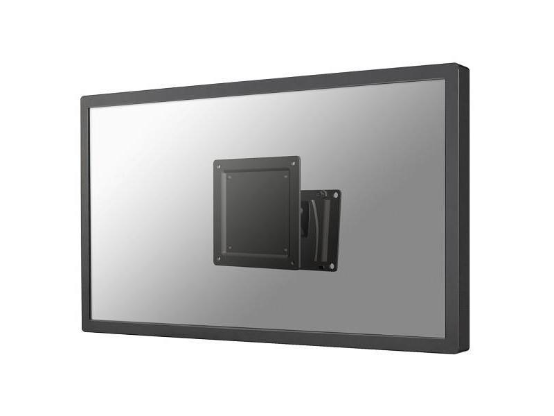 Newstar Newstar FPMA-W75 flat panel muur steun