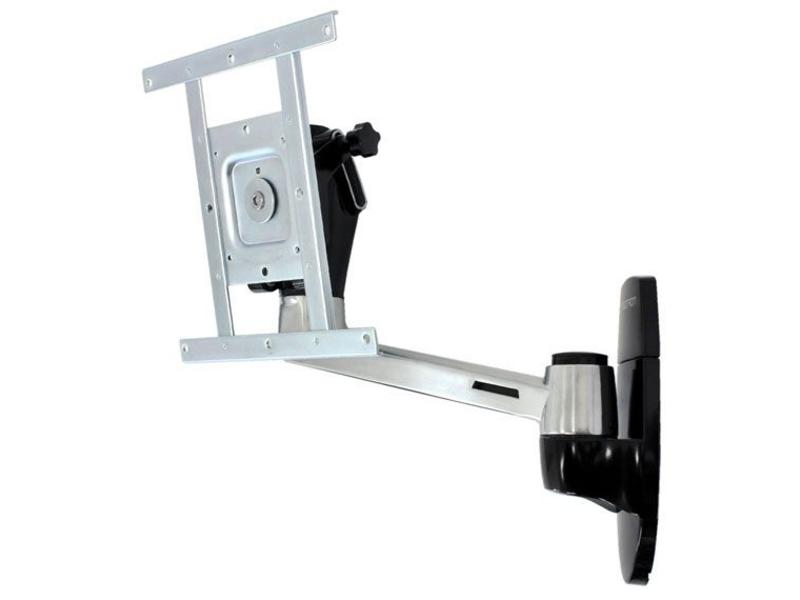 Ergotron Ergotron LX HD Wall Mount Swing Arm