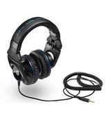 Hercules Hercules HDP DJ-Pro M1001