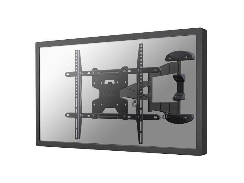Newstar Newstar LED-W500 flat panel muur steun