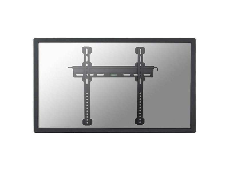 Newstar Newstar PLASMA-W040BLACK flat panel muur steun