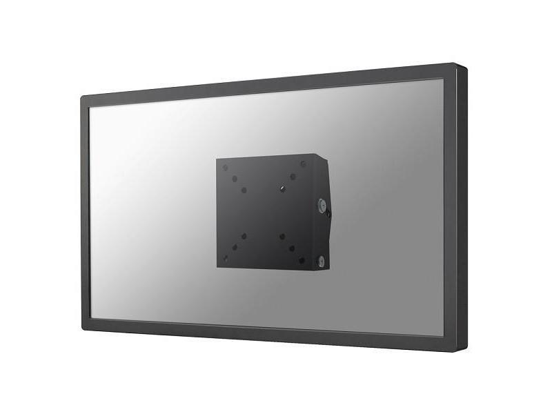 Newstar Newstar FPMA-W60 flat panel muur steun