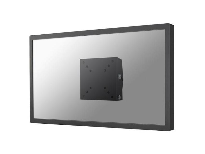 Newstar FPMA-W60 flat panel muur steun
