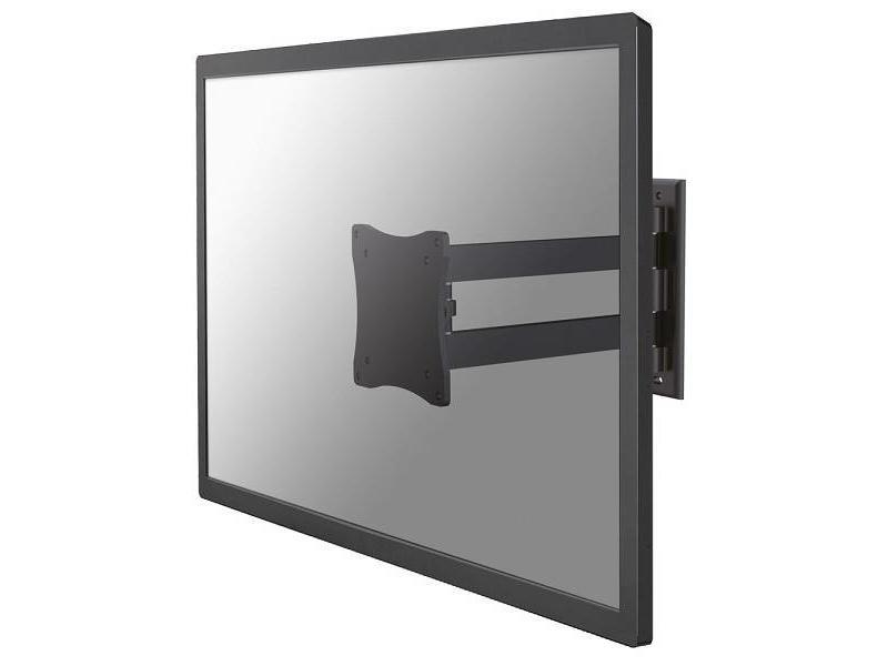Newstar Newstar FPMA-W820BLACK flat panel muur steun