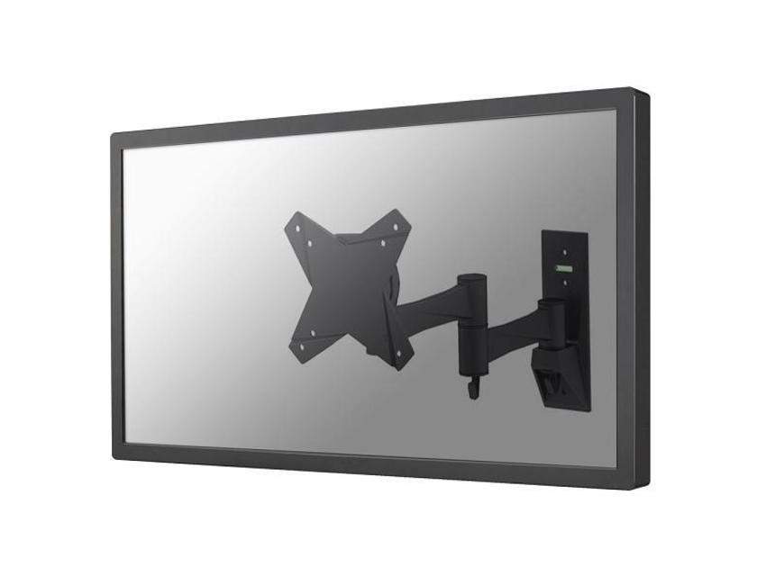 Newstar FPMA-W832 flat panel muur steun