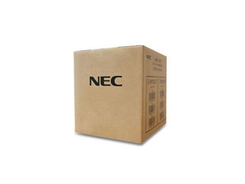 NEC NEC CK02XUN MFS 46 L