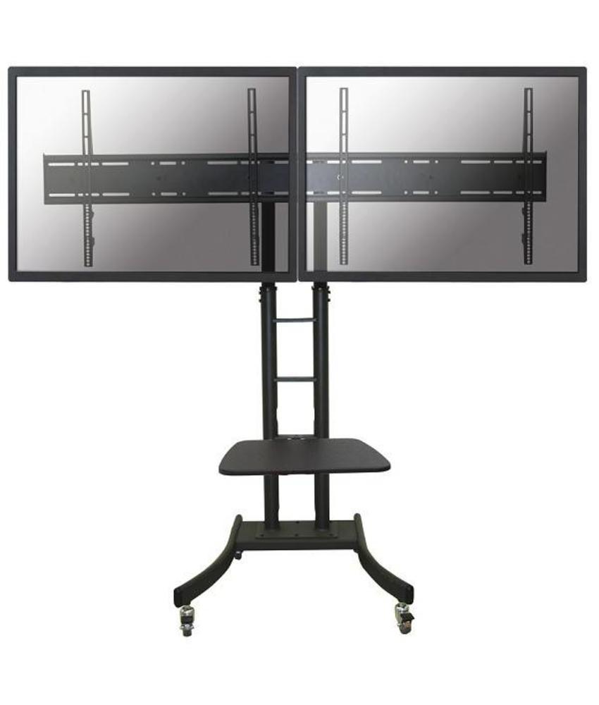 Newstar PLASMA-M2000ED flat panel vloer standaard