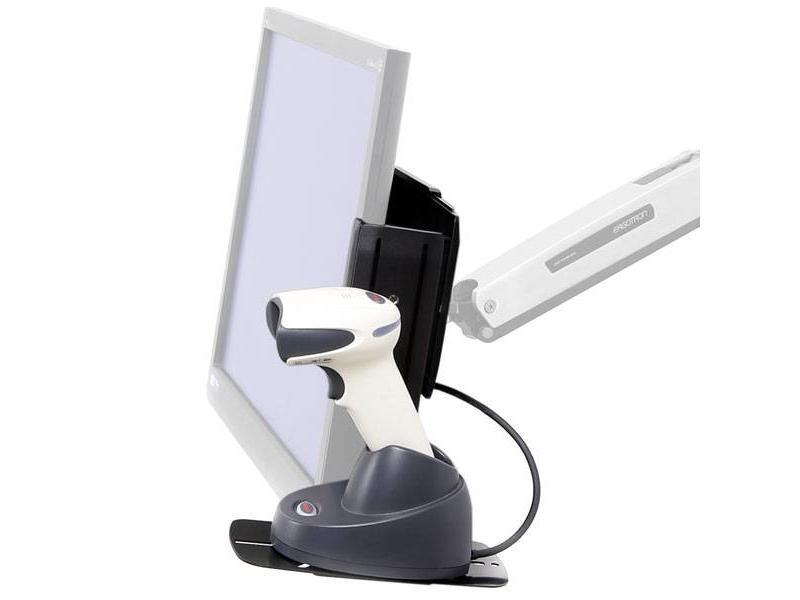 Ergotron Ergotron 97-815 accessoire voor multimediawagens