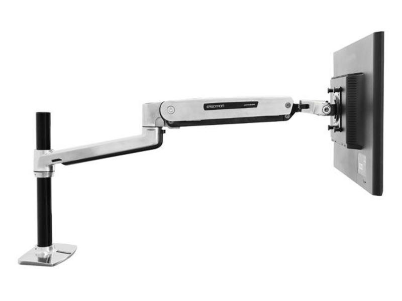 Ergotron Ergotron LX Series 45-360-026