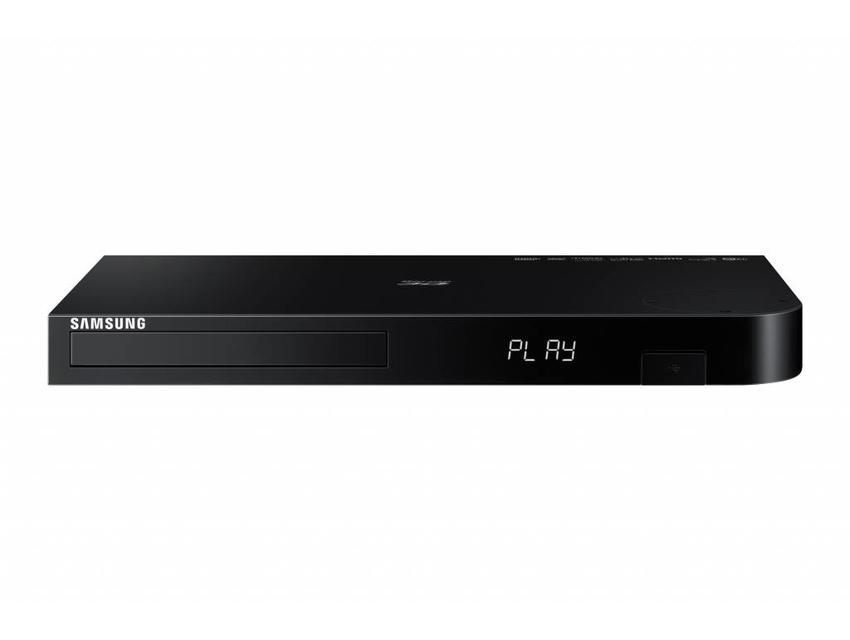 Samsung H6500
