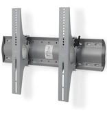 Ergotron Ergotron 61-142-003 flat panel muur steun