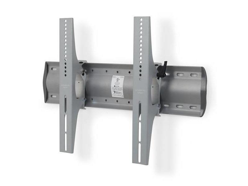 Ergotron Ergotron 61-143-003 flat panel muur steun