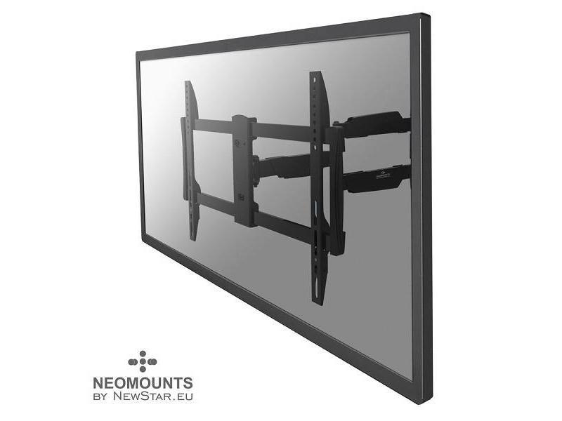 Newstar Newstar NM-W460BLACK flat panel muur steun
