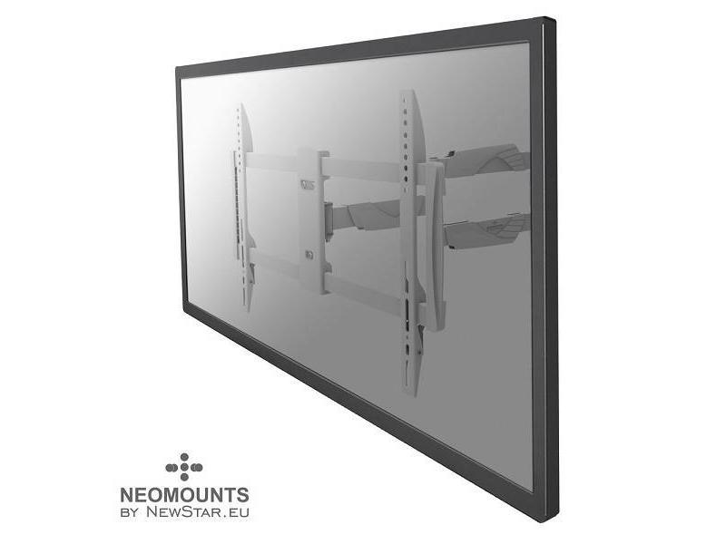Newstar Newstar NM-W460WHITE flat panel muur steun