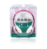 Ewent Ewent EW3575 koptelefoon