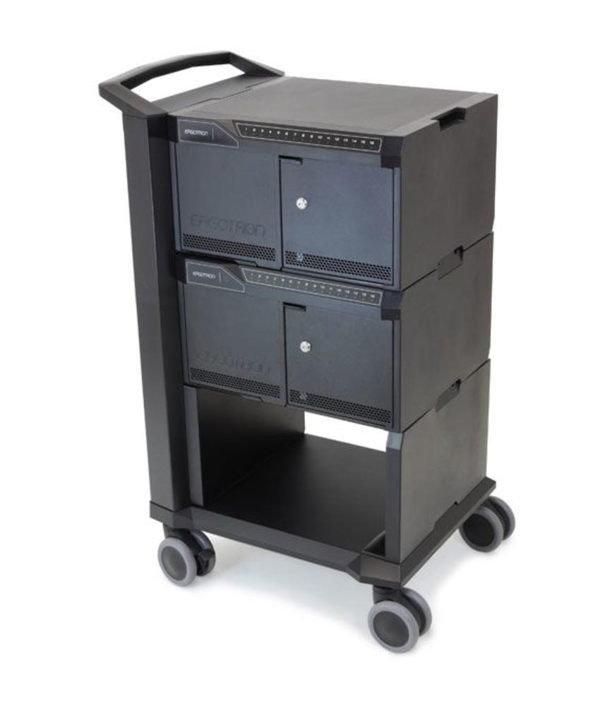 Ergotron Cart 32