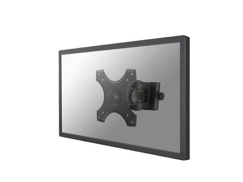 Newstar Newstar FPMA-W250BLACK flat panel muur steun