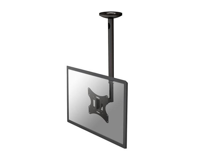 Newstar Newstar FPMA-C060BLACK flat panel plafond steun