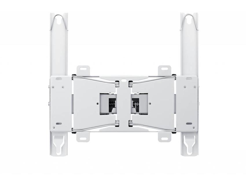 Samsung WMN4277S flat panel muur steun