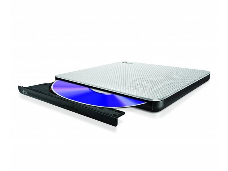 LG LG GP67ES60 optisch schijfstation