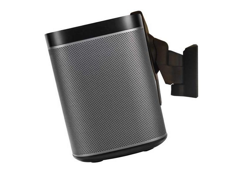 Newstar Newstar NM-WS100BLACK speaker steun