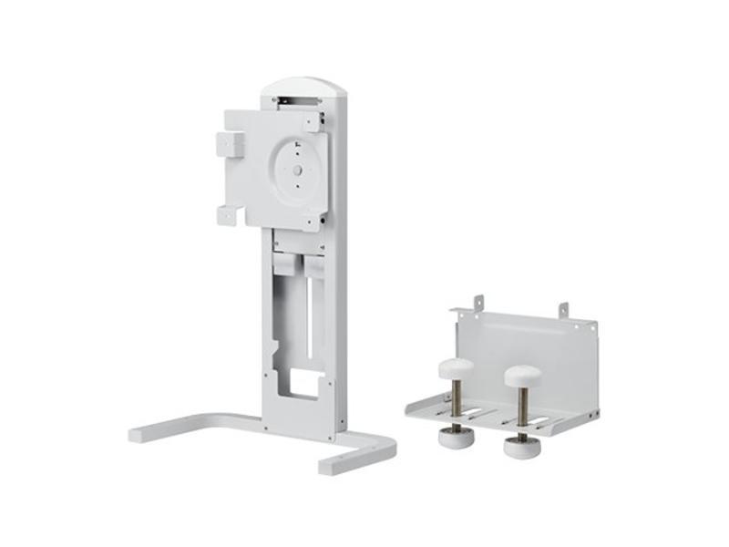 NEC NEC NP01TK Table Mount kit