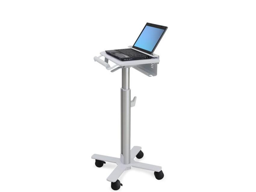 Ergotron StyleView Laptop Cart, SV10