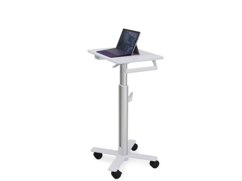 Ergotron Ergotron StyleView S-Tablet Cart, SV10