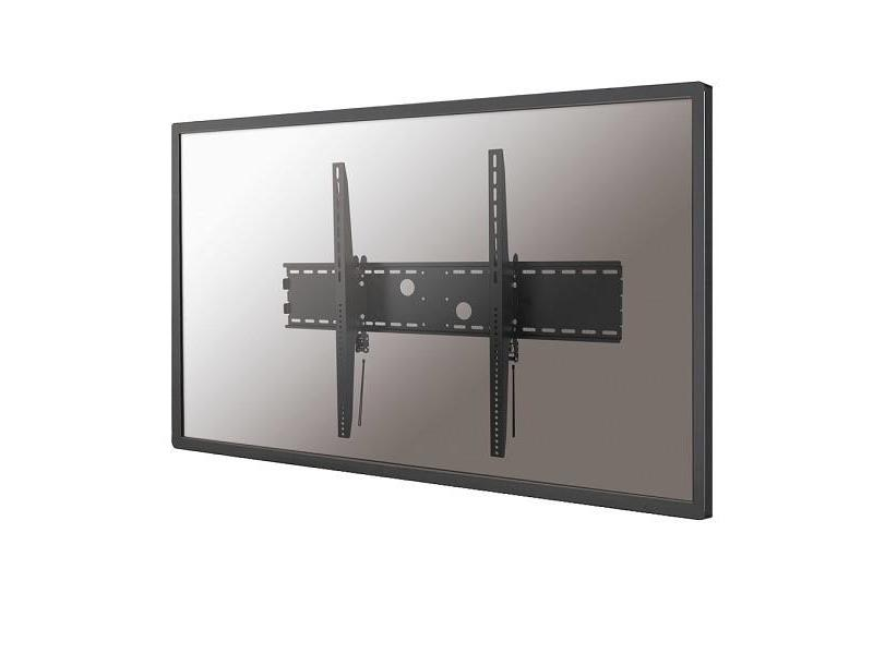 Newstar Newstar LFD-W2000 flat panel muur steun