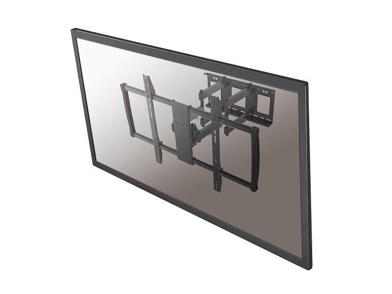 Newstar Newstar LFD-W8000 flat panel muur steun