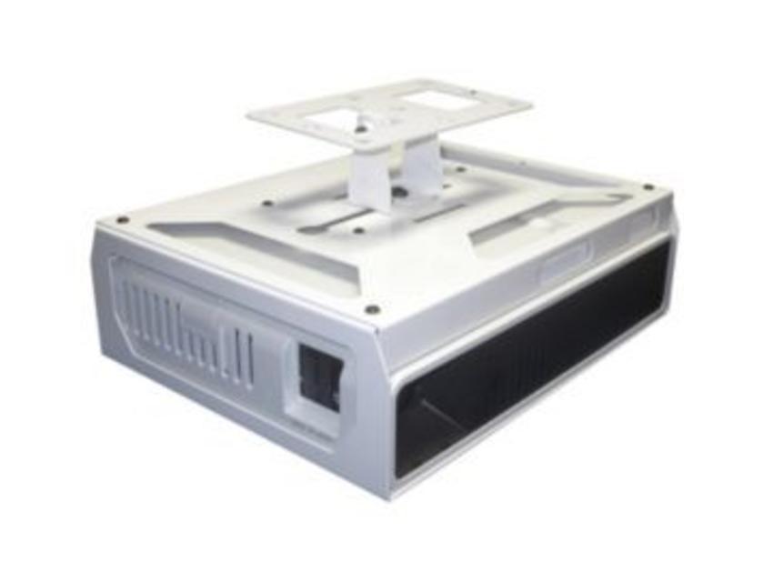 Peerless PCASXJMF-W projector accessoire