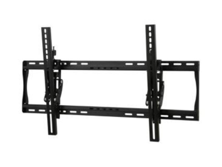 Peerless STX650P flat panel muur steun