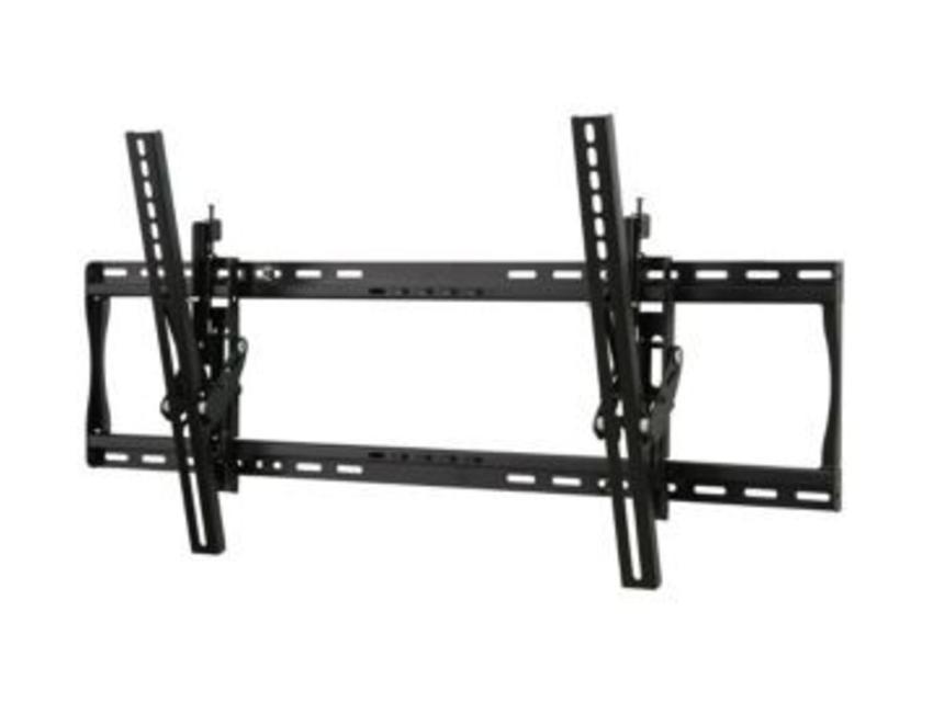 Peerless STX660P flat panel muur steun