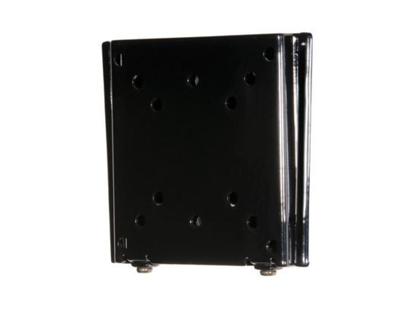 Peerless PF630 flat panel muur steun