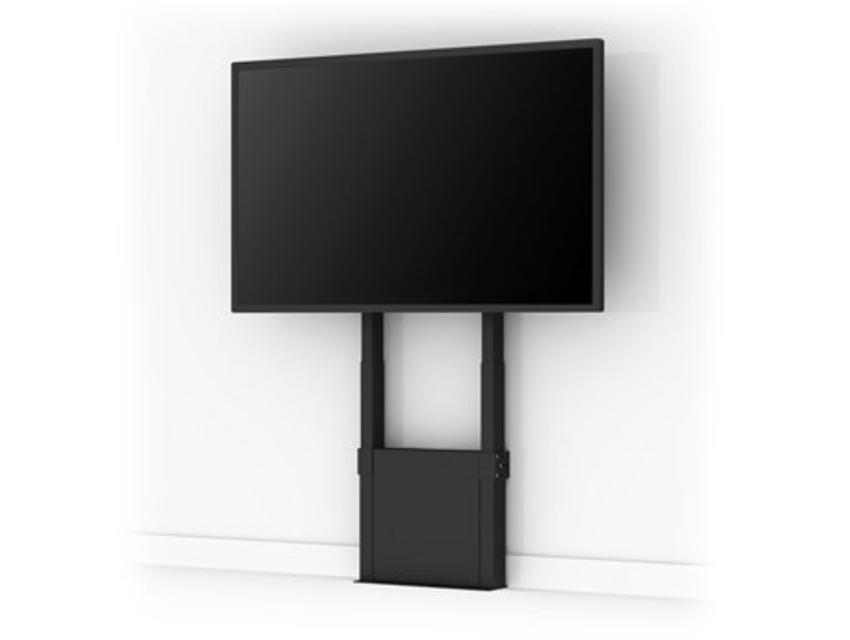 SMS Smart Media Solutions FMT091001 monitor/TV accessoire