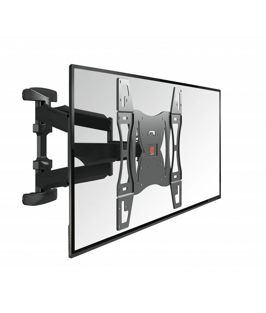 Vogel's BASE 45 L Draaibare TV-muurbeugel