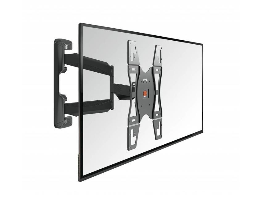 Vogel's BASE 45 M Draaibare TV-muurbeugel