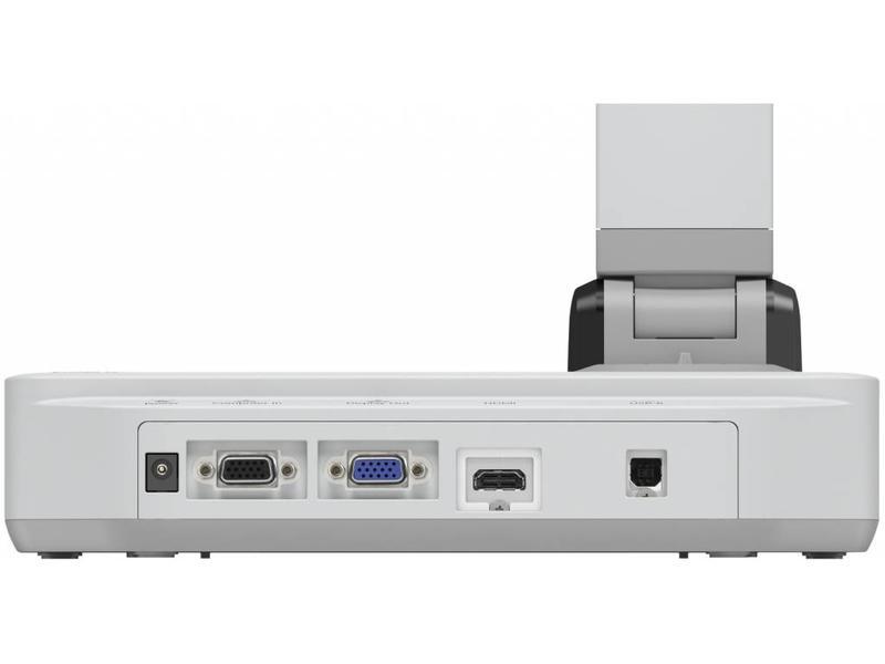 Epson Epson ELPDC21