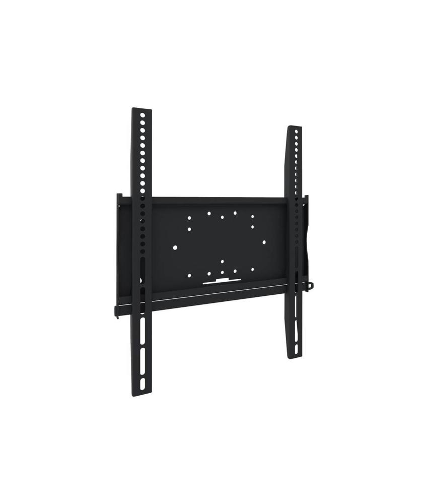 iiyama MD 052B1010 Zwart flat panel muur steun