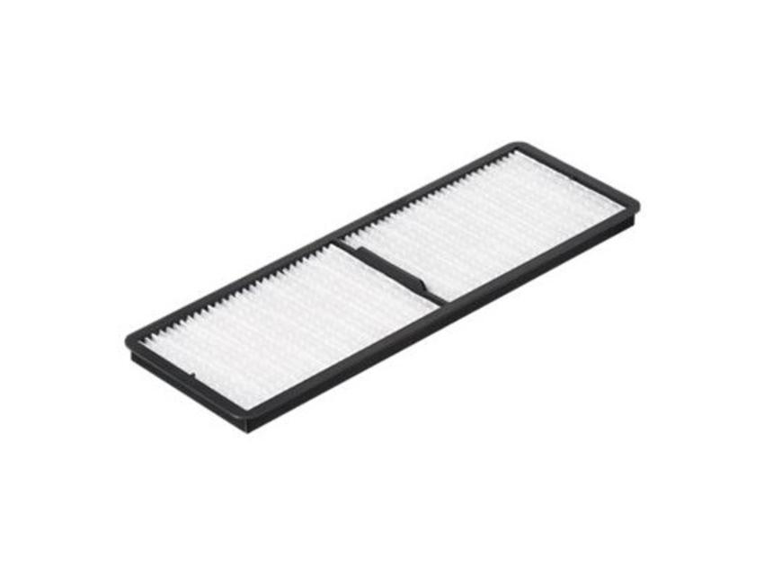 Epson Air Filter - ELPAF47