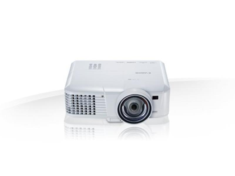 Canon Canon LV-WX310ST