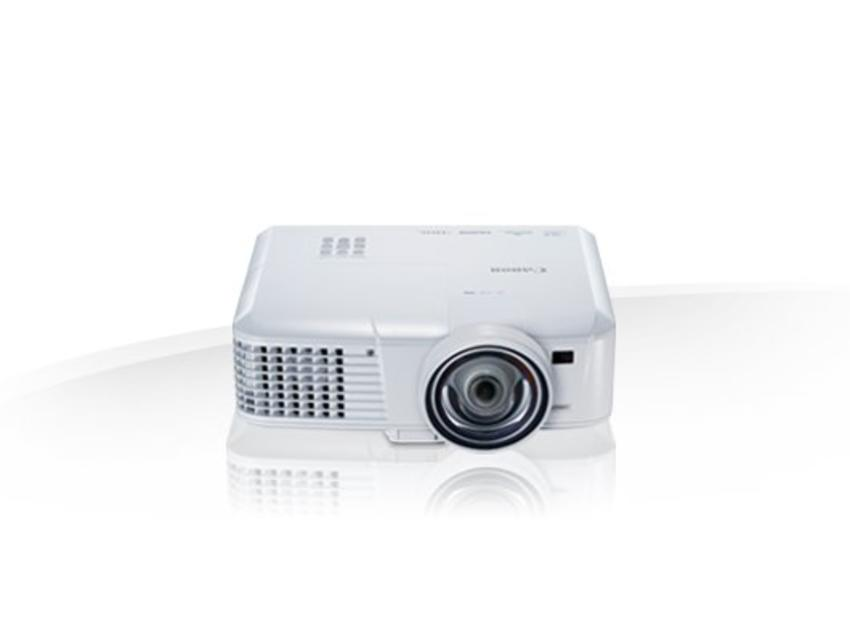 Canon LV X310ST