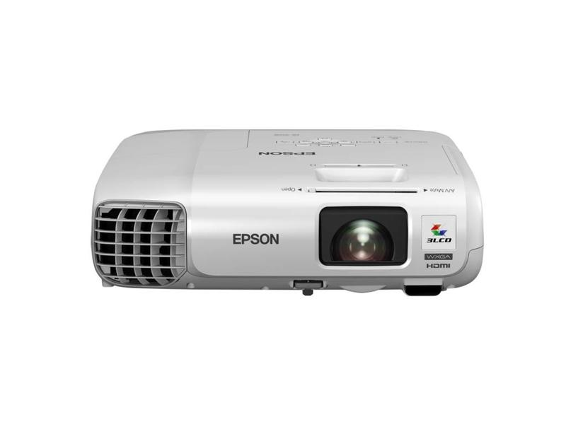 Epson Epson EB-965H