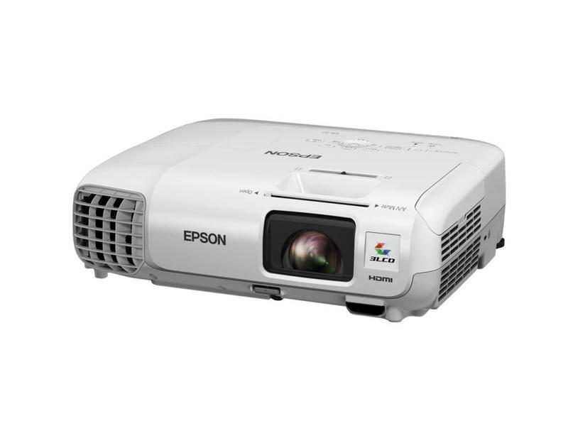 Epson Epson EB-98H